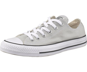 d25ddd35b680 Converse Chuck Taylor All Star Ox - mouse ab 49