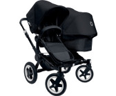 bugaboo kinderwagen preisvergleich g nstig bei idealo kaufen. Black Bedroom Furniture Sets. Home Design Ideas