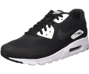 Nike Air Max 90 Ultra Essential blackanthracitewhitecool grey (Herren) (819474 003) ab € 139,00