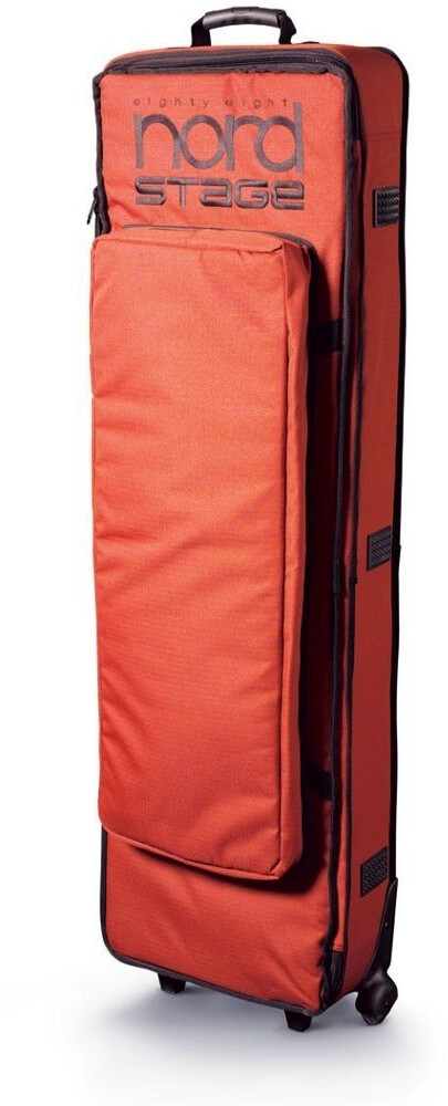 Image of Clavia Nord Stage 76 HP Softcases