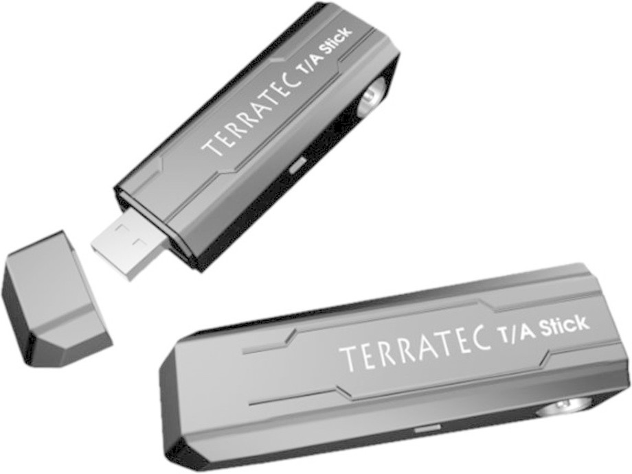 Terratec 160650