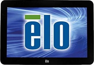 Image of Elo Touchsystems 1002L