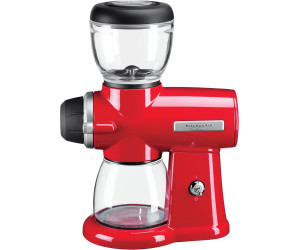 Buy Kitchenaid Artisan 5kcg0702 From 163 195 15 Compare