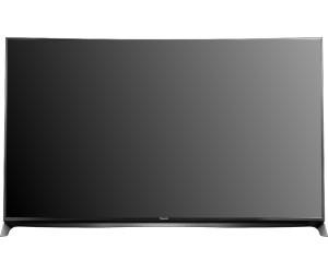 Panasonic Viera TX-55CR852B TV Windows 8 X64