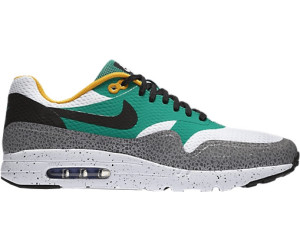 best website 855ac 8adb9 Nike Air Max 1 Ultra Essential