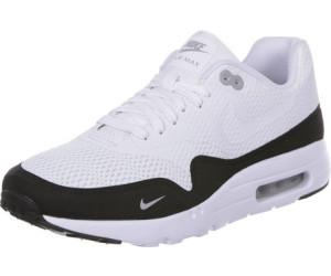 Nike Air Max 1 Ultra Essential ab 206,82 € | Preisvergleich