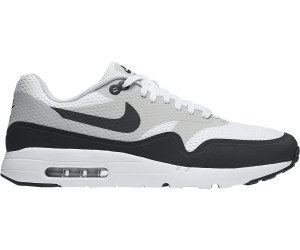 nike air max 1 ultra essential rot