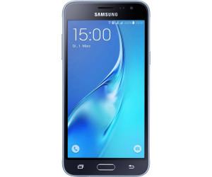 Samsung Galaxy J3 2016 Duos Ab 12290 Preisvergleich Bei Idealode