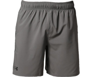 5abd94fa5 Buy Under Armour Men Shorts UA Mirage 20 cm from £11.99 – Best Deals ...