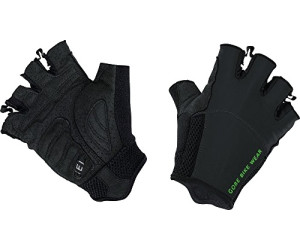 gore power trail handschuhe