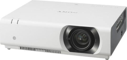 Sony VPL-CH370 VPL-CH370 WUXGA