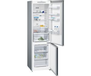 Siemens Kühlschrank 45 Cm Breit : Siemens kg nvl ab u ac preisvergleich bei idealo