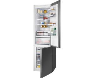 Siemens Kühlschrank Datenblatt : Siemens kg nvl ab u ac preisvergleich bei idealo