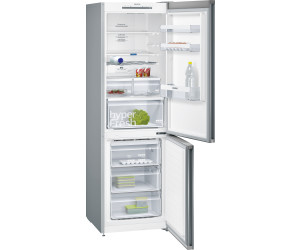 Siemens Kühlschrank Baujahr : Siemens kg nvl ab u ac preisvergleich bei idealo