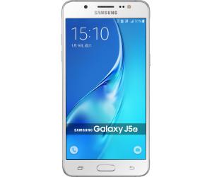 Samsung J5 Sd Karte Als Interner Speicher.Samsung Galaxy J5 2016 Ab 240 00 August 2019 Preise