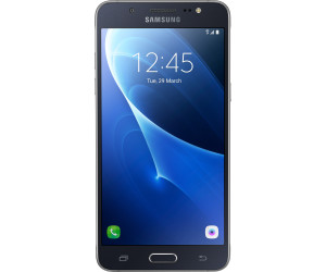 Buy Samsung Galaxy J5 2016 From 26999 Today Best