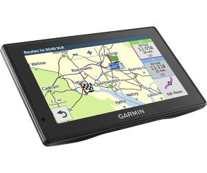 garmin drive smart 60 manual