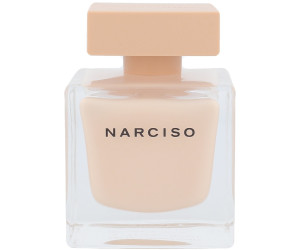 Narciso Rodriguez Narciso Poudrée Eau de Parfum (90 ml