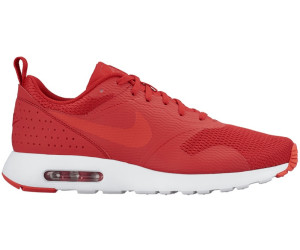 release date: dbe45 c84ce coupon for nike air max tavas. university red bright crimson white f6106  660fe