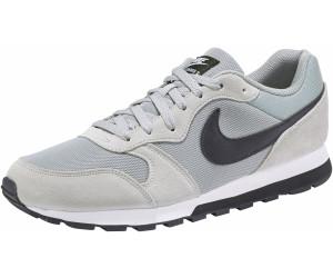 new styles febd4 3ea07 Nike MD Runner 2