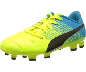 puma evo power prix