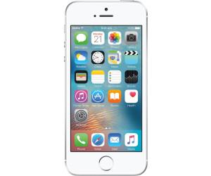 apple iphone se ab 294 00 preisvergleich bei. Black Bedroom Furniture Sets. Home Design Ideas