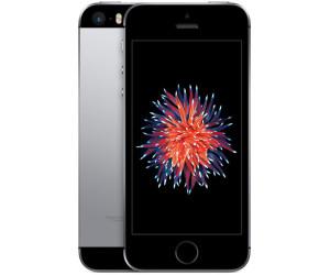 apple iphone se 64 go gris sid ral au meilleur prix sur. Black Bedroom Furniture Sets. Home Design Ideas