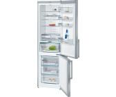 Bosch Kühlschrank French Door : Bosch kühlschrank preisvergleich günstig bei idealo kaufen