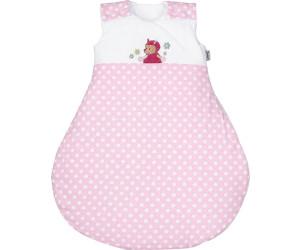 sterntaler baby schlafsack k fer katharina ab 31 49 preisvergleich bei. Black Bedroom Furniture Sets. Home Design Ideas