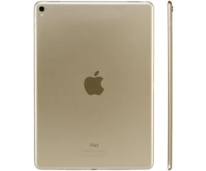 apple ipad pro 9 7 32gb wifi gold ab 749 00. Black Bedroom Furniture Sets. Home Design Ideas