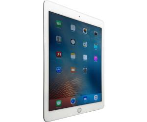 apple ipad pro 9 7 128gb wifi silber ab 938 94. Black Bedroom Furniture Sets. Home Design Ideas