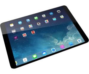 apple ipad pro 9 7 128gb wifi spacegrau ab 939 00. Black Bedroom Furniture Sets. Home Design Ideas