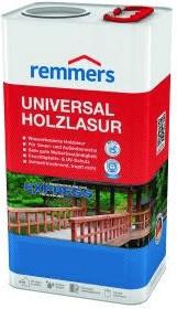 Remmers Universal-Holzlasur 5 l teak