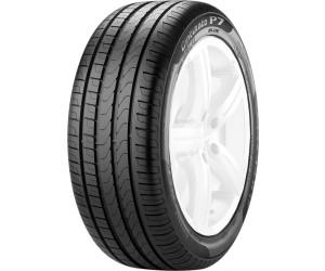 B//A//71 Pirelli Cinturato P7-205//55//R16 91V Summer Tire