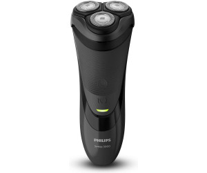 Philips S3110/06 Shaver Series 3000