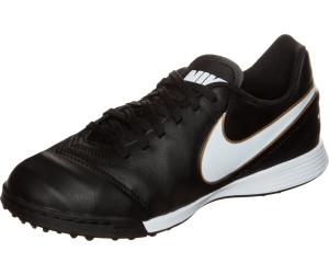 bádminton Anfibio Polvo  Buy Nike Tiempo Legend VI TF Jr from £22.50 (Today) – Best Deals on  idealo.co.uk