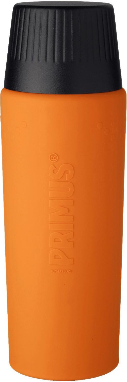 Primus Trailbreak 0.75 l orange