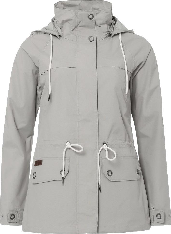 Columbia Women's Remoteness Jacket ab 64,35  </p> </div> <div class=