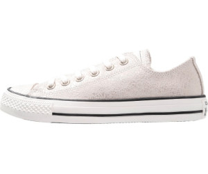 Buy Converse Chuck Taylor All Star Leather Ox from £44.28 – Best ... 460a99100e