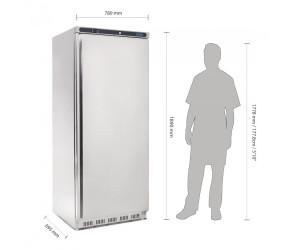 Kühlschrank Polar : Polar cd ab u ac preisvergleich bei idealo
