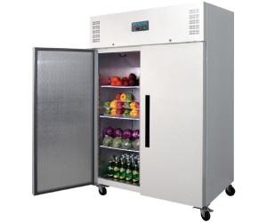 Kühlschrank Polar : Polar cc ab u ac preisvergleich bei idealo