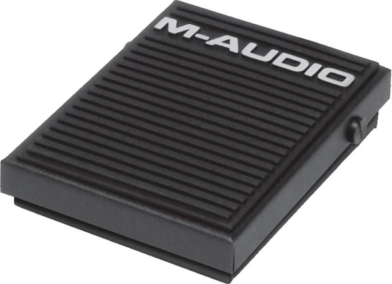 Image of M-Audio SP-1