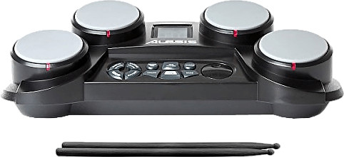 Image of Alesis CompactKit 4