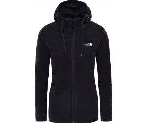 2b3417dac4 Buy The North Face Women s Mezzaluna Fleece TNF Black from £51.93 ...