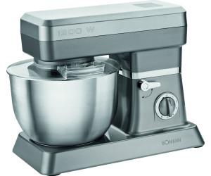 Die Besten Kuchenmaschinen 2018 Im Vergleich Idealo Magazin