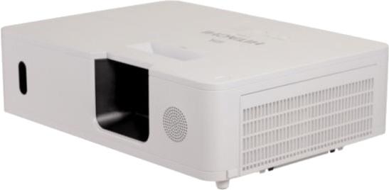 Image of Hitachi CP-WU5500