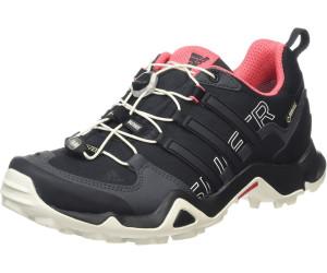 Adidas Terrex Swift R Mid GTX Frauen Hikingschuhe Vivid