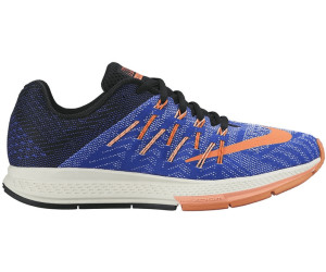 new product 7a406 2da13 Nike Air Zoom Elite 8 Women