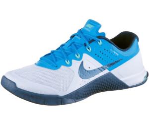 Nike Metcon 2 Wmn ab 56,57 € | Preisvergleich bei