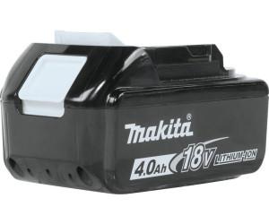 Makita BL 1840 B Ersatzakku Li-Ionen 4,0 Ah